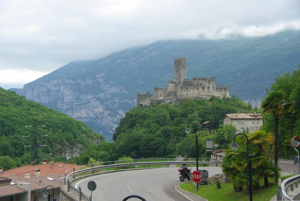 Toscana 2012 (2/6)