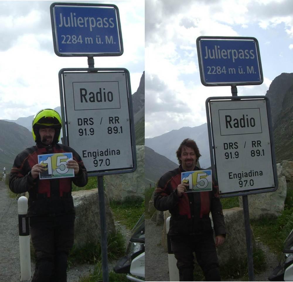 German Butt Rally 2012 (5/6)