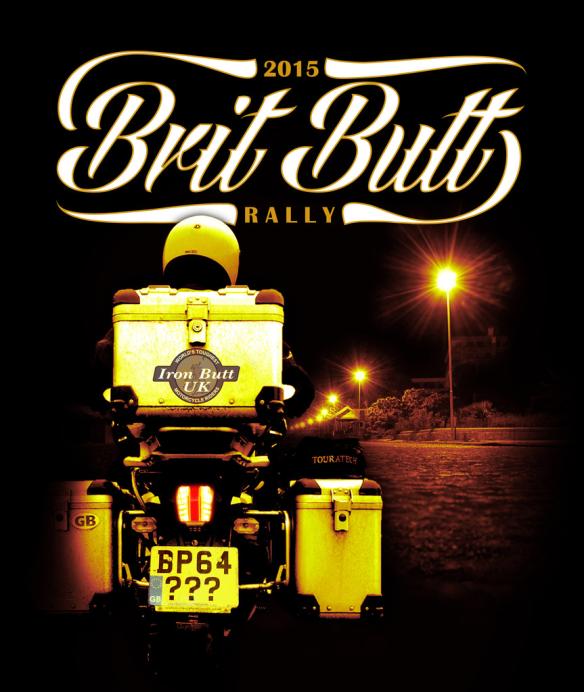 Logo BBR2015